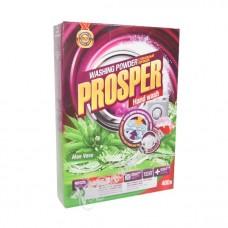 Prosper - Стиральный порошок для ручной стирки, алоэ вера (400 гр,)