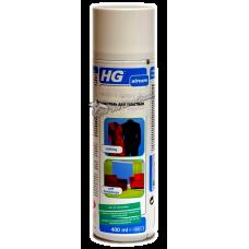 HG – Освежитель для текстиля, 400 мл