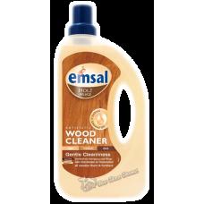 Emsal – Средство для чистки деревянных поверхностей, 750 мл