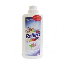 Reflect Oxi - Гель, кислородный пятновыводитель, 800 мл