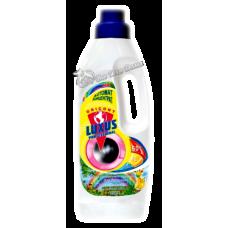 Luxus – Жидкое средство для стирки Детского белья 1 л