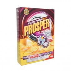 Prosper - Стиральный порошок для ручной стирки, лимон (400 гр,)