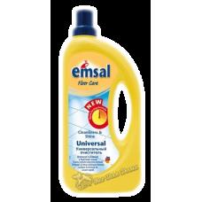 Emsal – Универсальное чистящее средство для пола, 1 л