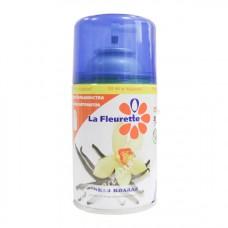 La Fleurette - Ванила колада, освежитель воздуха (сменный баллон)
