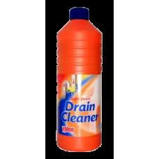 """Yplon """"POWER"""" – Средство для прочистки канализационных труб, 1 л"""