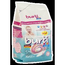 Burti BABY COMPACT - 900 гр