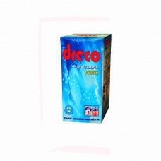 Dreco Super Стиральный порошок 600 гр