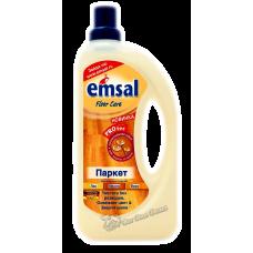 Emsal – Средство по уходу за ПАРКЕТОМ, 1 л
