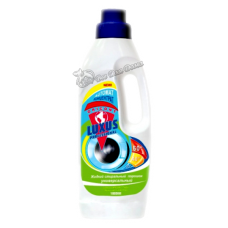 Luxus - Жидкое средство для стирки Универсальное 1 л