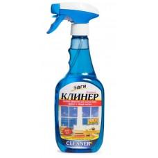 Bagi Клинер – спрей для мытья окон, зеркал, жалюзей, стекол, чистки других поверхностей (500 мл,)