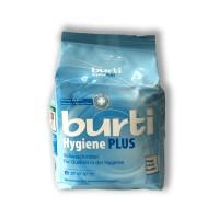 Burti Hygiene Plus Дезинфицирующий стиральный порошок 1,1кг