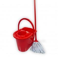 Hergt Набор для мытья полов