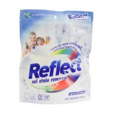 Reflect Oxi - Кислородный пятновыводитель, 250 гр