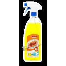 "Yplon – ""Lemon Fresh"", Спрей для мытья стекол 1 л"
