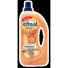 Emsal – Средство для ухода за ламинированным полом, 1 л