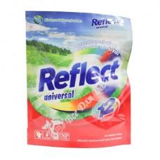 Reflect - Универсальный, концентрированный порошок, 250 гр, 12 стирок