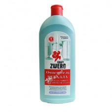 Kraft Zwerg Очиститель металла