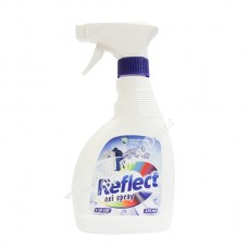 Reflect Oxi - Спрей, кислородный пятновыводитель, 275 мл