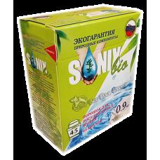 SonixBio - порошок для ПММ, 900 гр