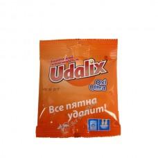 Udalix - Пятновыводитель - отбеливатель  (80 гр,)