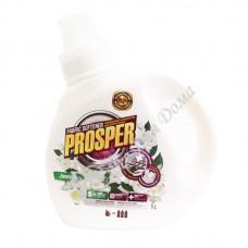Propers Jasmine - Кондиционер для стирки цветного белья (1 л,)