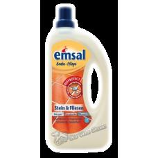 Emsal – Средство по уходу за полами из ПЛИТКИ И КАМНЯ, 1 л