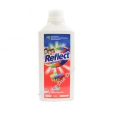 Reflect Color - Универсальный, концентрированный гель для стирки цветного белья, 800 мл, 50 стирок