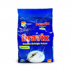 Bravix Порошок для ПММ