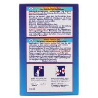 Bravix Spezial Salz Соль для посудомоечных машин 2кг