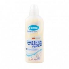 Domal White Fashion 750 мл