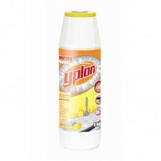 """Yplon """"Lemon Fresh"""" – Чистящий порошок, 1 кг"""