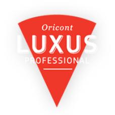 Luxus Professional Кондиционер концентрат для белья Небесная свежесть