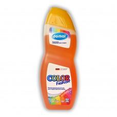 Domal Color Fashion 750 мл